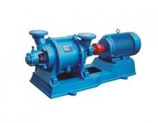 浙江SKB型真空铸造专用泵
