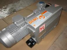 浙江XD单级旋片真空泵